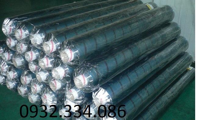 cuộn màng nhựa pvc | màn nhựa dẻo trong suốt | cuộn màng nhựa dẻo trong suốt pvc | màn nhựa công nghiệp