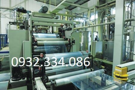 cuộn màng nhựa pvc | màn nhựa dẻo trong suốt | cuộn màng nhựa dẻo trong suốt pvc