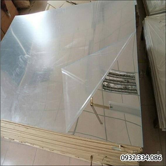 Tấm mica thủy | tấm mica gương | tấm nhựa gương | tấm nhựa xước